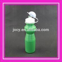 water filter bottle sport 600ml water bottle