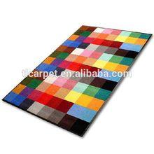 Fashion Show Promotion Floor Mat, Floor Mat, Door Mat 001