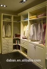high gloss bedroom wardrobe closet / bedroom wardrobe designs