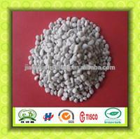 ammonium ferrous sulphat
