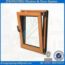 5mm clear vinyl glazed for windows