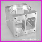 Customized CNC precision parts