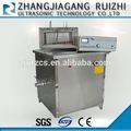Máquina de limpieza por ultrasonidos branson 2210 limpiador ultrasónico