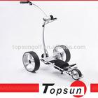 2014 new design golf cart X2