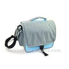 600D Waterproof Travel SLR Camera bag