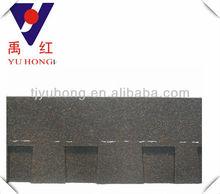 Laminated Roof Shingles Material