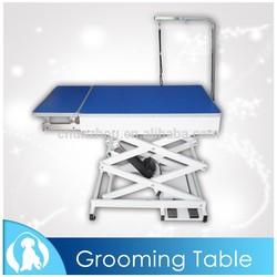 2015 New Design Pet Dog Grooming table/N-109