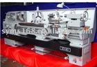 High Precision Conventional Lathe Machine/CA6161A