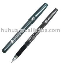 gel ink pen 9191,purple glitter gel ink pen