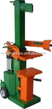 Log Splitter Machine KH-VLS8T-03