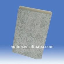 fireproof decorative cement board