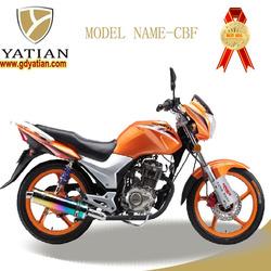 Best Quality Off Road legal Sport Bike Racing Motorcycle /street motorbike