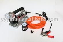 12v portable electric mini air Compressor