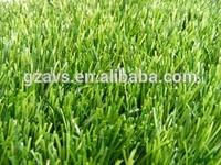 50MM Grass Artificial Football Turf