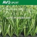 Fútbol de hierba artificial/de césped sintético