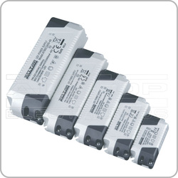 led driver 3w 4w 5w 6w 7w with constant current output led driver circuit for LED Ceiling lamp& led downlight