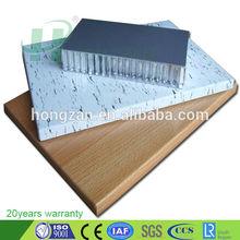 acoustic aluminum honeycomb wall cladding,great aluminum panel decorative wall panels,hot aluminum ceiling board