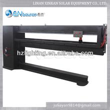 Usado Industrial Industrial de coser máquinas