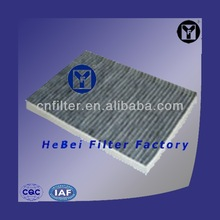 Car Cabin Air Filter for CHRYSLER 300C Air Conditioner