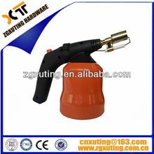 Hot China GHA-6223 flint gas lighter