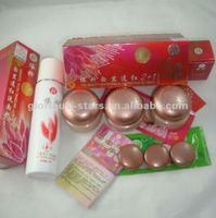 nano whitening cream new 2011