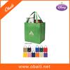 Promotional Non Woven Reusable shopping Bag/ Reusable Grocery Bag