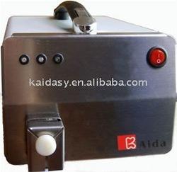 Bloog Bag Tube Sealer/blood bag sealer/blood tube sealer/blood bag heat sealer/portable heat sealer