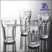 Glass Tumbler,Whisky Glass,Water Glass, Glassware