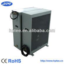 300W/K split computer room/machine room air air heat exchanger