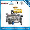 Water cooled 6 cylinder Diesel Engine for sale
