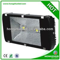 China led light manufacturer outdoor 200w Led Tunnel Light
