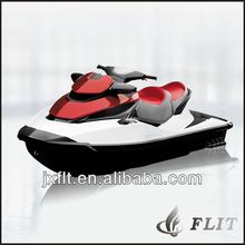 4 stroke 1500cc CF MOTO Marine engine Jet Ski