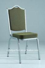 2011 perfect church chairs