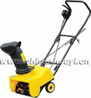 1600W Cheap Electric Snow Blower 50HZ