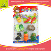 Play House Set fruits and vegetables toys