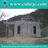 precast lightweight plaster eps cement block