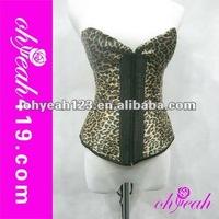 Hot sale sexy woman fashion black leather bodysuit,sex adult bodysuit,full bodysuit