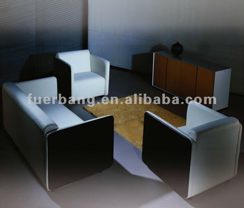 sofa white leather design modern office sofa set,modern sofa set design,commercial sofa