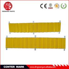 LDS linear figure mark outline mark