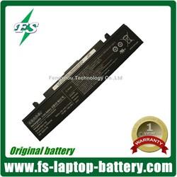 Original lipo battery for Samsung AA-PB9NC6B / for Samsung Laptop battery AA-PB9NC6B / for Samsung R468 R520 battery Laptop
