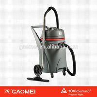 Dual motors Dust and water Industrial Wet & Dry Vacuum Cleaner W86