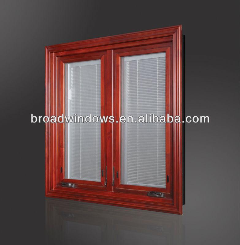 Http Broadwindows En Alibaba Com Product 535519417 209825005 Aluminum Windows With Built In Blinds Html