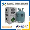 de alta pureza y de alta calidad de gas refrigerante r134a