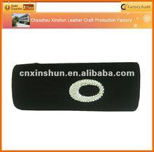 2012 latest fashion elegant handbags fashion