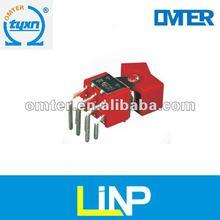 R8018P-R11-3-Q toggle switch guard
