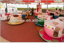 fairground rides carousel for sale