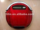 best Automatic Vacuum Cleaner, cheap Robotic Vacuum