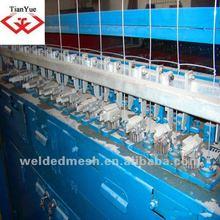 Automatic Grassland Fence Machine (Manufactorer)