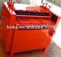 2014 sıcak satış alüminyum ve bakır ayırıcı klima radyatörü