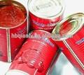 caldo di vendita concentrato di pomodoro
